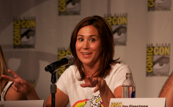 Emily_Andras_(San_Diego_Comic-Con_2013)