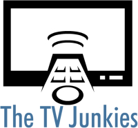 The TV Junkies