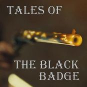 Tales of the Black Badge - a Wynonna Earp Podcast