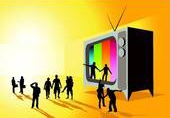 TV Goodness covers Wynonna Earp