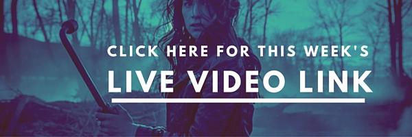 LIVE VIDEO HANGOUT