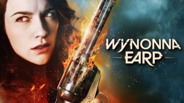 https://wynonnaearpfansdotcom.files.wordpress.com/2017/06/wynonna-earp.jpg